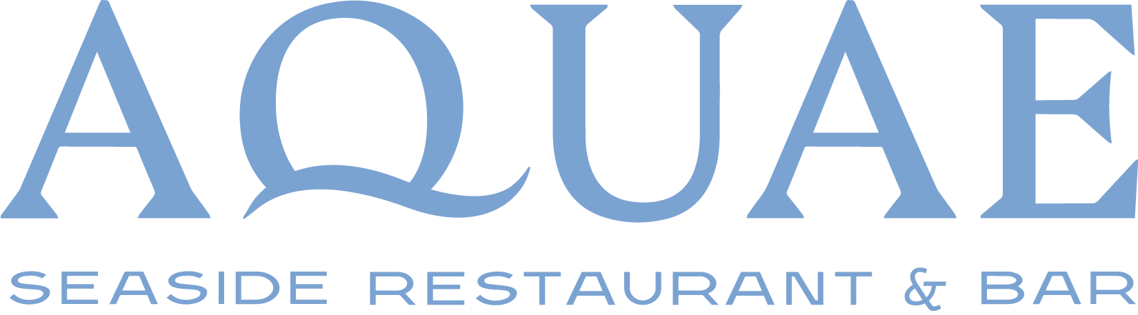 Aquae Seaside Restaurant & Bar
